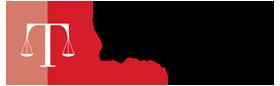Tellez Law Firm Logo