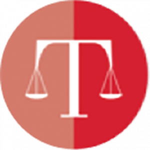 Tellez Law Favicon
