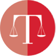 Tellez Law Firm Logo