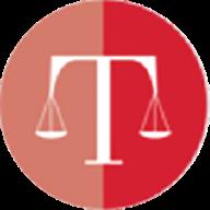 Tellez Law Firm Favicon